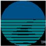 PlanMember Logo